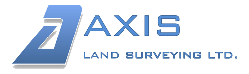 Axis Land Surveyors
