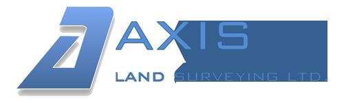 Axis Land Surveyors