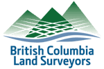 Association of British Columbia Land Surveyors